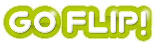 GoFlip! Touristik GmbH